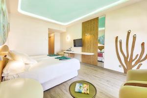 Hotel THe Puerto de Mogán (8 of 46)