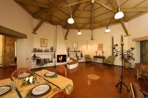 Cottage San Paolo Chieti Italy J2ski