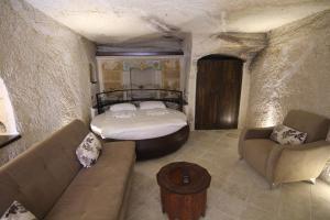 obrázek - Happy Cave House