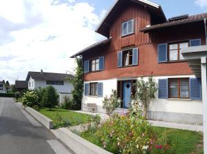 obrázek - Ferienwohnung Oberdorf