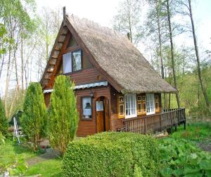 Ferienhaus Kagar SEE 4731 - Kunkelberg