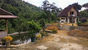 obrázek - Pupua Farm