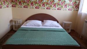 Mini Hotel Abrikos, Locande  Rostov sul Don - big - 7