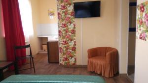 Mini Hotel Abrikos, Locande  Rostov sul Don - big - 8