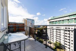 Apartamenty Spacerowa by Renters