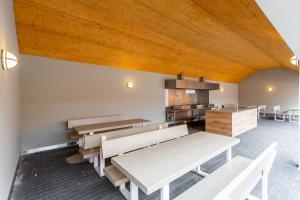 Feniks Apartamenty - Vacation Park SPA