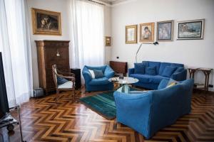 Casa di Marcello - AbcAlberghi.com