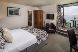 Sandy Cove Hotel (38 of 66)
