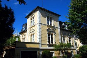 obrázek - Villa Haberstolz am Park