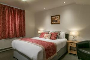 Sandy Cove Hotel (32 of 66)