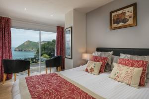 Sandy Cove Hotel (26 of 66)