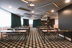 Mercure Bordeaux Centre Hotel (26 of 55)