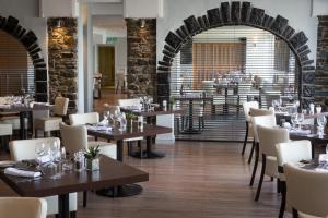 Sandy Cove Hotel (15 of 66)