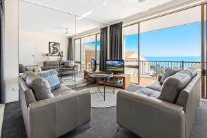 obrázek - Ocean View Apartment 27