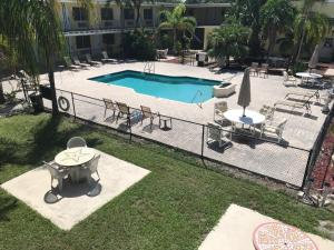 obrázek - Key Largo Inn