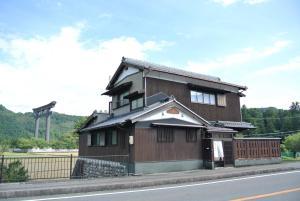 Auberges de jeunesse - Hoshi no Jikan