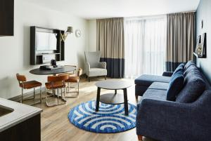 Residence Inn by Marriott London Bridge - Finsbury