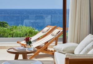 St. Nicolas Bay Resort Hotel & Villas (36 of 138)