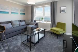obrázek - Harris Retreat - Donnini Apartments