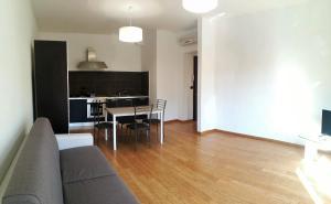 Farolfi Apartments Matteotti - AbcAlberghi.com