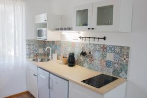 obrázek - Good Life Home Apartment Szentendre