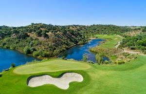 Monte Rei Golf & Country Club (9 of 68)