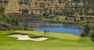 Monte Rei Golf & Country Club (10 of 68)