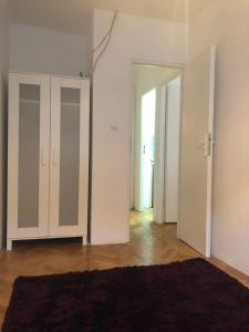 Comfy Apartment in Heart of Cracow