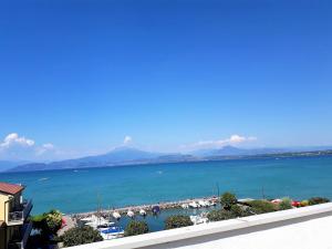 Hotel Fornaci - AbcAlberghi.com