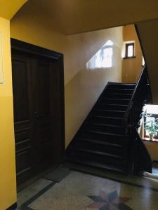 Apartament Konopnicka 5 Lublin