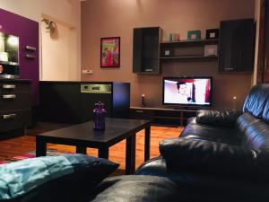 obrázek - Apartament Konopnicka 5, Lublin