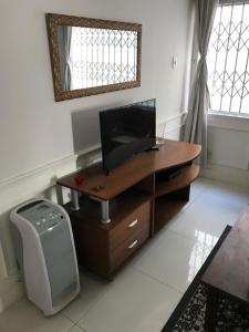 Apartamento em Salvador Barra, Apartments  Salvador - big - 15
