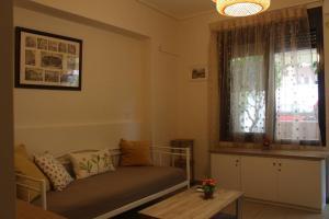 obrázek - Liza's ground floor apartment