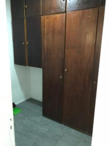 Apartamento em Salvador Barra, Apartments  Salvador - big - 7