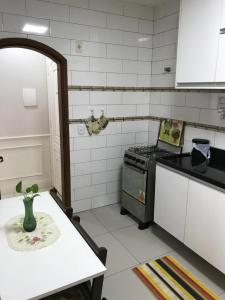 Apartamento em Salvador Barra, Apartments  Salvador - big - 23