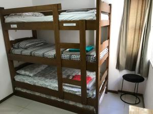 Apartamento em Salvador Barra, Apartments  Salvador - big - 37