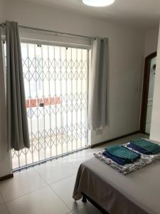 Apartamento em Salvador Barra, Apartments  Salvador - big - 46
