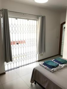 Apartamento em Salvador Barra, Apartments  Salvador - big - 48