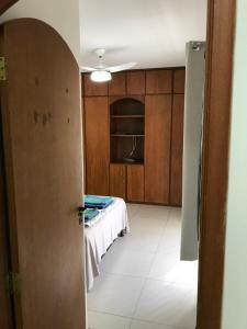 Apartamento em Salvador Barra, Apartments  Salvador - big - 49