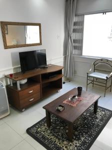 Apartamento em Salvador Barra, Apartments  Salvador - big - 56
