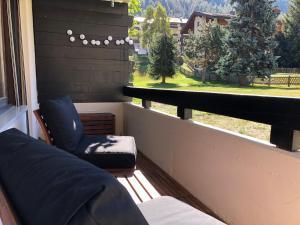 Residence A - Chalet - Zermatt