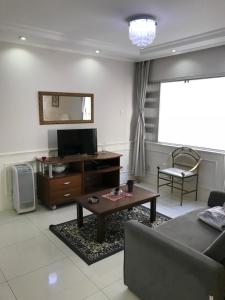 Apartamento em Salvador Barra, Apartments  Salvador - big - 62