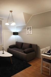 PS Stúdió