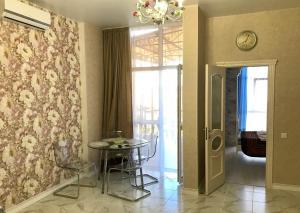 obrázek - Apartment on Khutorskaya 74