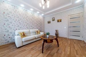 Best Art City Apartments - Kazan
