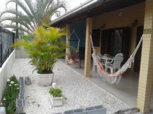 obrázek - Casa Sossêgo Praia Alegre