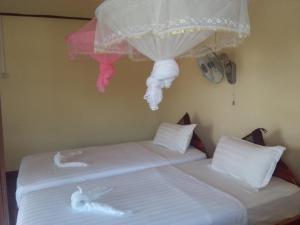 Tavendang Guesthouse, Affittacamere  Don Det - big - 24