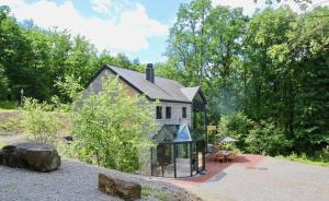 Villa ONYX - Barvaux - Croix Fanzel