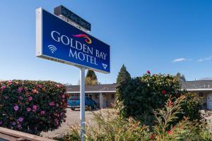 Accommodation in Otago Region
