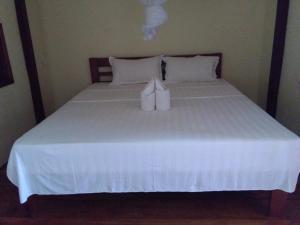 Tavendang Guesthouse, Affittacamere  Don Det - big - 20